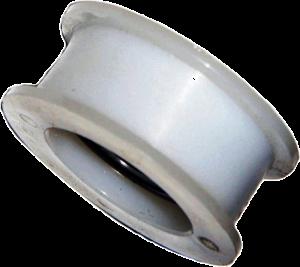 Ролик d-55 широкий