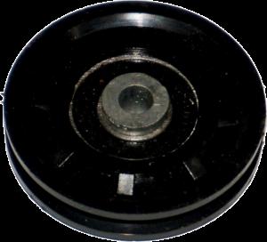 ролик d-63 ecomaks