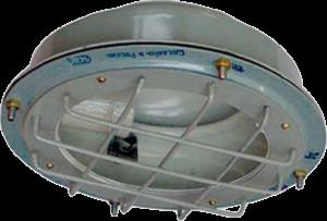 светильник сгл-2