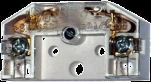 вб5-2