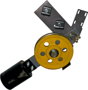 натяжное устройство щлз ecomaks
