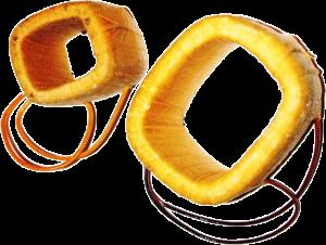 катушка кмтд-102