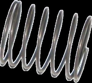 пружина вп-710