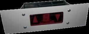 табло индикации млз ти1-30-0 0411.00.00.300б-08