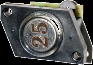 модуль-кнопка мвки гонг