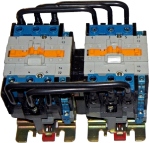 пмл-3560м (спарка) 110-220в