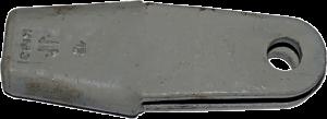 обойма ок-12 коуш (кмз, млз) на тягу противовеса с 254.003