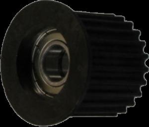 двигатель пдк wittur midi 3201.04.0901v01