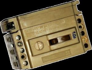 ВА 51-25-34 1А