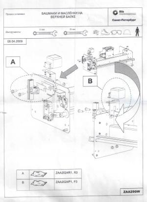 FAA380F500