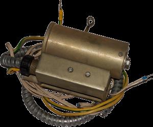 электромагнит привода дверей млз 0463б2315650