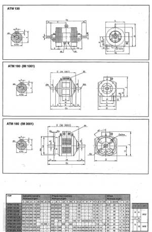 vтм-250as