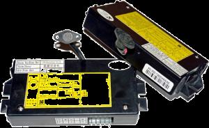 переговорное устройство mj-39x