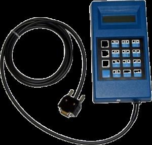 gaa21750ak3 service tool