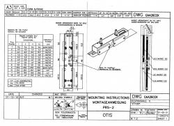 GAA22439E1 PRS-2CR