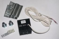 ZAA608T1 ВПЛ-РМ140 ПЛАСТИК Н.0.