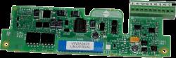 Карта Интерфейсная Altivar VW3A1101 Schneider Electric