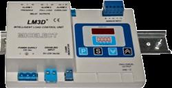 устройство гву lm3d micelect