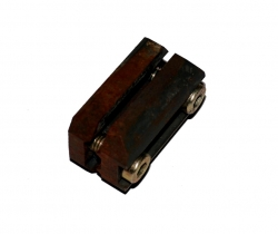 aaa717aj1 тяговый ремень 25*3mm