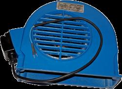 TO600G7 110V 0,9amp OTIS Вентилятор главного привода