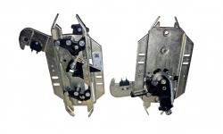 отводка дк fermator cdl-p000cd000-3