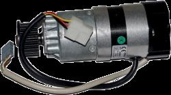 Двигатель ПДК WITTUR ECO 3215.03.0850
