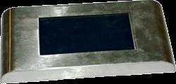 Табло XIZI OTIS XAA 25140 AD36 с платой LMBS700-V1.0.1