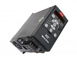 Danfoss FC-051PK75S2E20H3