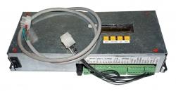 блок привода opr400 vega кмз