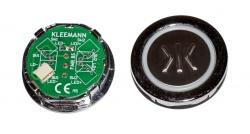 "кнопка-модуль  kleemann fmr bs ""служебная"""