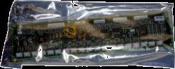 DBA26800J1 RS-32