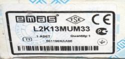 l2 k13 mum33