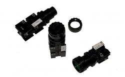 Кнопка ВК43-21-20110-54