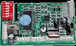 RS-14 DAA25005C1