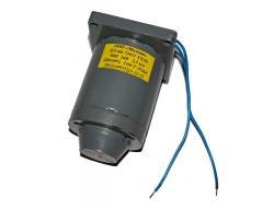 электромагнит пэ 60-72411 пв100407 (щлз-малый грузовой лифт)
