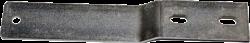 ZAA9661 Водило