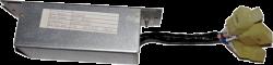 Плата этажная SM-04-E1 04VHL-V573SO01D LG-Sigma DDEA3017191A IRIS в корпусе