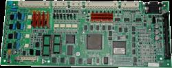 GDA26800H1 MCB II