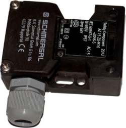 AZ15 ZO-M16-2036-5