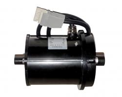 motor-door fba24350am2 gear for hsds d2200/2002 (100w, 220v, 50hz, 1000rpm) чёрный fba24350bc9