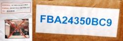 fba24350am2