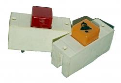 ПКЛ-13 (начинка) служебная