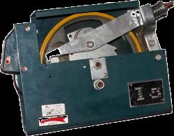 Ограничитель скорости OX 240
