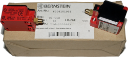 c2-u1z bernstein