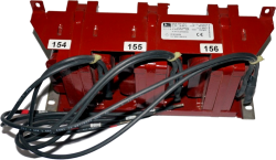 Трансформатор GAA234CN1 BLOCK