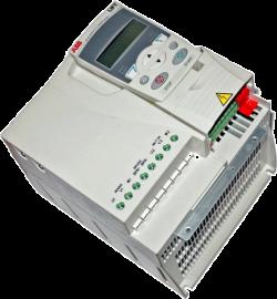 Частотный Преобразователь ACS355-03E-25A1-4 (ABB) 11кВт