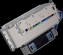 ACSM1 11 кВт