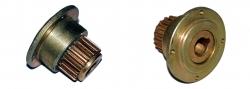 шкив электродвигателя аис-71в8у2 буад