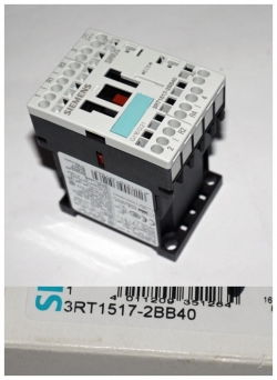 3rt1517-2bb40 siemens