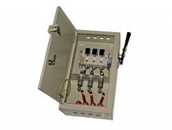 вводное устройство ву-1-7пс ухл3